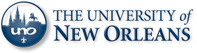 The University of New Orleans